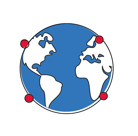 ¿Cómo comprar Powerball de Australia en línea desde Guatemala?