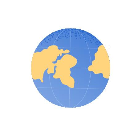¿Es posible comprar EuroJackpot online en Guatemala?