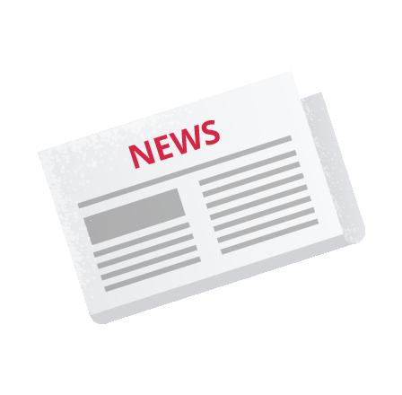 Últimas noticias de la lotería EuroMillones