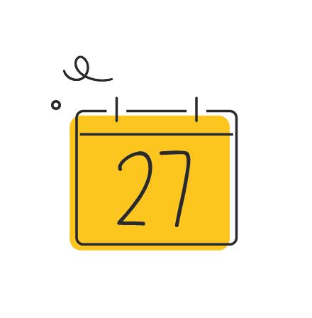 ¿Cuándo se celebra el sorteo de la lotería Loto 7 de Japón?