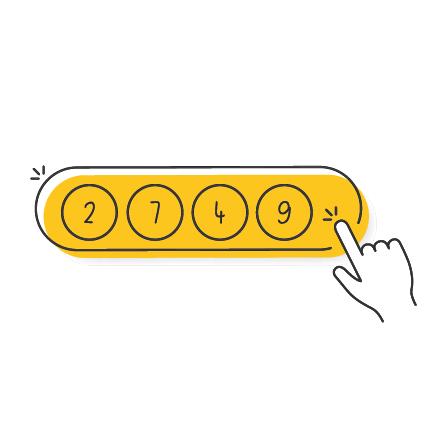 ¿Cómo puede ahorrar cuando compra boletos de la lotería Mega Millions online?