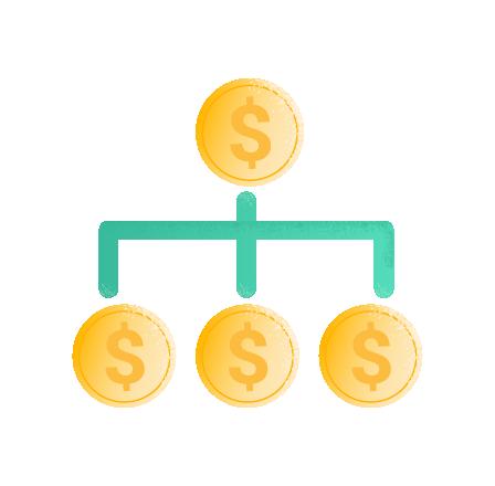 El multiplicador Megaplier de la lotería Mega Millions de Estados Unidos