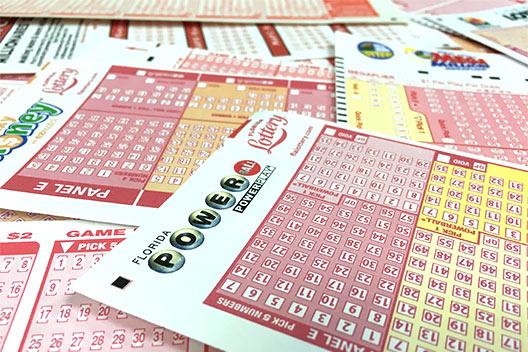 historias interesantes de ganadores de la lotería EuroMillones