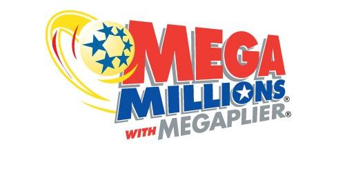 ¿Qué es el megaplier de mega millions?
