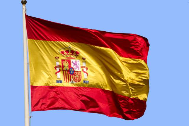 La guía definitiva de las loterías españolas
