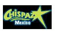 Chispazo de México