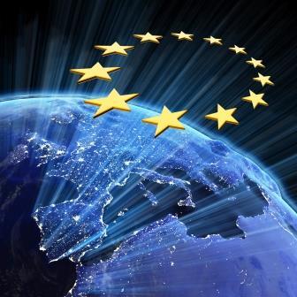 ⭐️ La guía completa sobre el límite máximo del premio mayor del EuroMillones