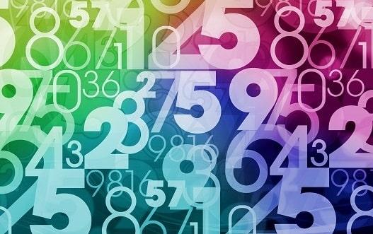 ¿Existe una fórmula para ganar la lotería?