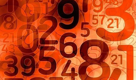 Fórmula para ganar la lotería