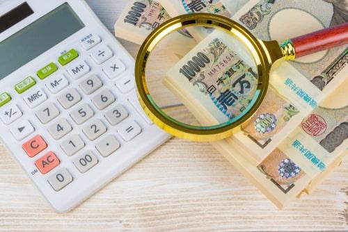 ¿Se gravan las loterías japonesas?