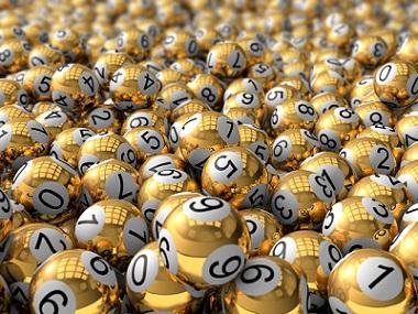 Cómo jugar a la lotería online de Colombia